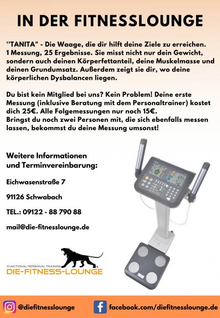 Plakat Seite 2